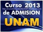 Tu ingreso a la UNAM Garantizado